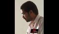 Picture 15 from the Tamil movie Ariyadhavan Puriyadhavan