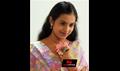 Picture 14 from the Tamil movie Ariyadhavan Puriyadhavan