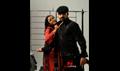Picture 13 from the Tamil movie Ariyadhavan Puriyadhavan