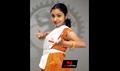 Picture 11 from the Tamil movie Ariyadhavan Puriyadhavan