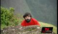 Picture 10 from the Tamil movie Ariyadhavan Puriyadhavan