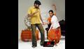 Picture 9 from the Tamil movie Ariyadhavan Puriyadhavan