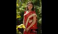 Picture 8 from the Tamil movie Ariyadhavan Puriyadhavan