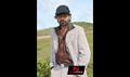 Picture 7 from the Tamil movie Ariyadhavan Puriyadhavan