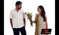 Picture 6 from the Tamil movie Ariyadhavan Puriyadhavan