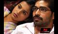 Picture 5 from the Tamil movie Ariyadhavan Puriyadhavan