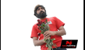Picture 3 from the Tamil movie Ariyadhavan Puriyadhavan