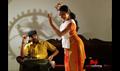 Picture 2 from the Tamil movie Ariyadhavan Puriyadhavan