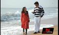 Picture 1 from the Tamil movie Ariyadhavan Puriyadhavan