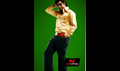 Picture 39 from the Telugu movie Athadu Aameo Scooter