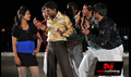 Picture 26 from the Telugu movie Athadu Aameo Scooter
