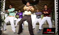 Picture 20 from the Telugu movie Athadu Aameo Scooter