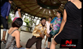 Picture 18 from the Telugu movie Athadu Aameo Scooter