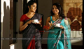 Picture 14 from the Malayalam movie August Club