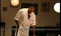 Picture 13 from the Malayalam movie August Club