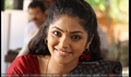 Picture 10 from the Malayalam movie August Club