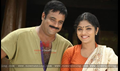 Picture 6 from the Malayalam movie August Club