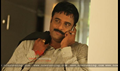 Picture 5 from the Malayalam movie August Club