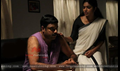 Picture 2 from the Malayalam movie August Club