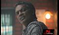 Picture 116 from the Malayalam movie Ayalum Njanum Thammil