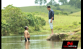Picture 114 from the Malayalam movie Ayalum Njanum Thammil