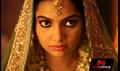 Picture 110 from the Malayalam movie Ayalum Njanum Thammil