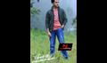 Picture 106 from the Malayalam movie Ayalum Njanum Thammil
