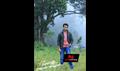 Picture 105 from the Malayalam movie Ayalum Njanum Thammil