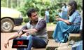 Picture 103 from the Malayalam movie Ayalum Njanum Thammil