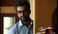 Picture 100 from the Malayalam movie Ayalum Njanum Thammil