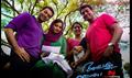 Picture 97 from the Malayalam movie Ayalum Njanum Thammil
