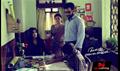 Picture 95 from the Malayalam movie Ayalum Njanum Thammil