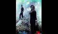 Picture 88 from the Malayalam movie Ayalum Njanum Thammil