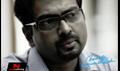 Picture 84 from the Malayalam movie Ayalum Njanum Thammil
