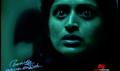 Picture 82 from the Malayalam movie Ayalum Njanum Thammil