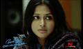 Picture 81 from the Malayalam movie Ayalum Njanum Thammil