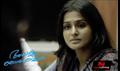 Picture 80 from the Malayalam movie Ayalum Njanum Thammil