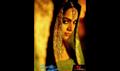 Picture 79 from the Malayalam movie Ayalum Njanum Thammil
