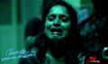 Picture 78 from the Malayalam movie Ayalum Njanum Thammil