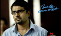 Picture 77 from the Malayalam movie Ayalum Njanum Thammil
