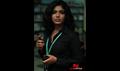 Picture 70 from the Malayalam movie Ayalum Njanum Thammil