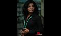 Picture 68 from the Malayalam movie Ayalum Njanum Thammil