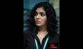 Picture 67 from the Malayalam movie Ayalum Njanum Thammil