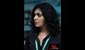 Picture 66 from the Malayalam movie Ayalum Njanum Thammil