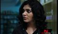 Picture 65 from the Malayalam movie Ayalum Njanum Thammil