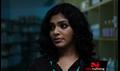 Picture 64 from the Malayalam movie Ayalum Njanum Thammil