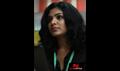 Picture 63 from the Malayalam movie Ayalum Njanum Thammil