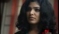 Picture 62 from the Malayalam movie Ayalum Njanum Thammil