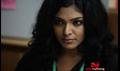 Picture 61 from the Malayalam movie Ayalum Njanum Thammil