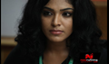 Picture 60 from the Malayalam movie Ayalum Njanum Thammil